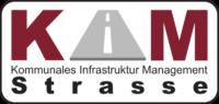 Kompetenzplattform Kommunales Infrastrukturmanagement Straße e.V.